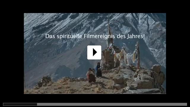 Zum Video: Milarepa, Der Weg zum Glück
