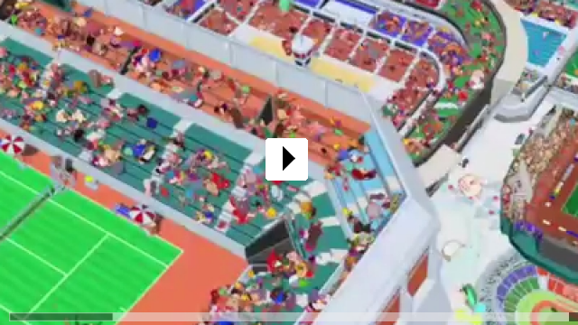 Zum Video: Summer Wars