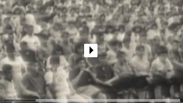 Zum Video: Stonewall Uprising