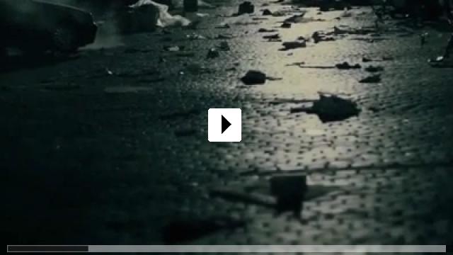 Zum Video: Rammbock