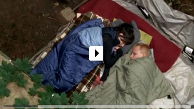 Zum Video: Zarte Parasiten