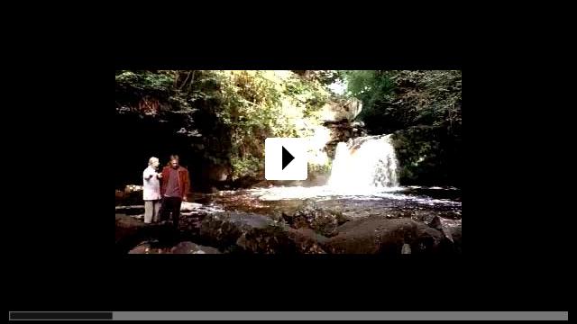 Zum Video: Besessen