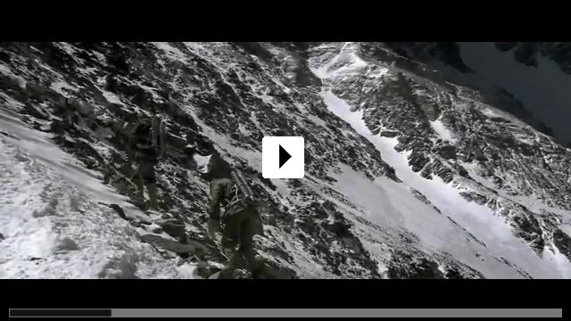 Zum Video: The Wildest Dream