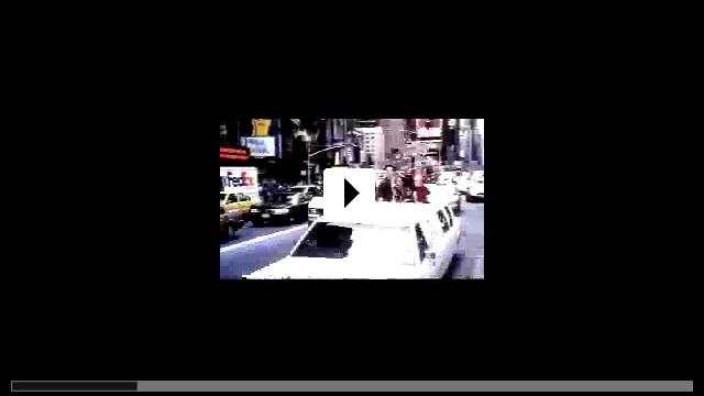 Zum Video: Center Stage