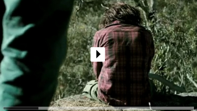 Zum Video: The Loved Ones