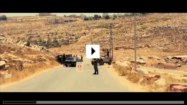 Zum Video: Miral