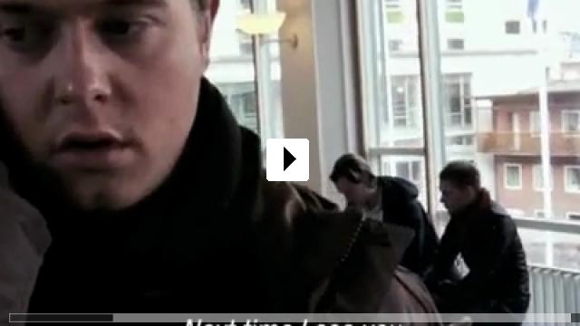 Zum Video: Corridor (Isolerad)
