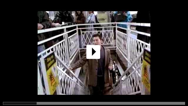 Zum Video: On the Line