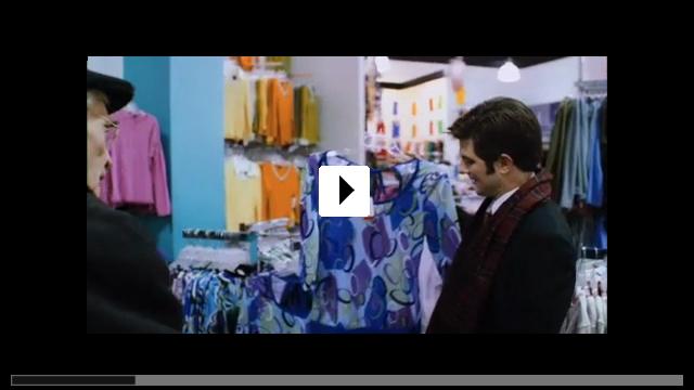 Zum Video: Lovely, Still
