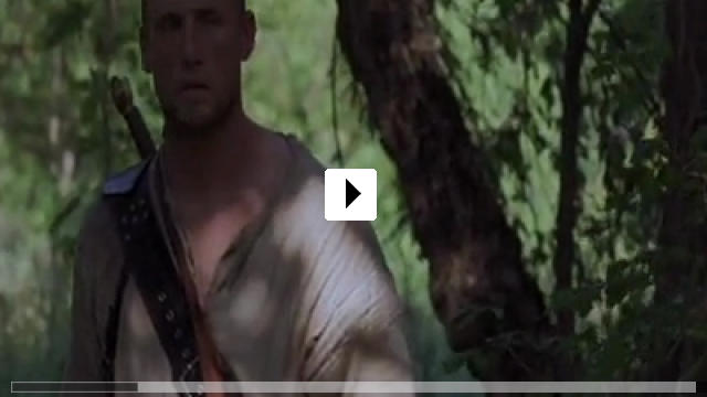 Zum Video: The Fire Dragon Chronicles