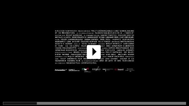 Zum Video: L Amour - Die Liebe