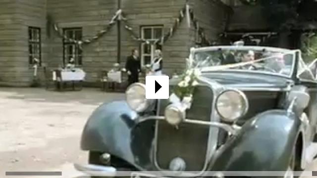 Zum Video: Habermann