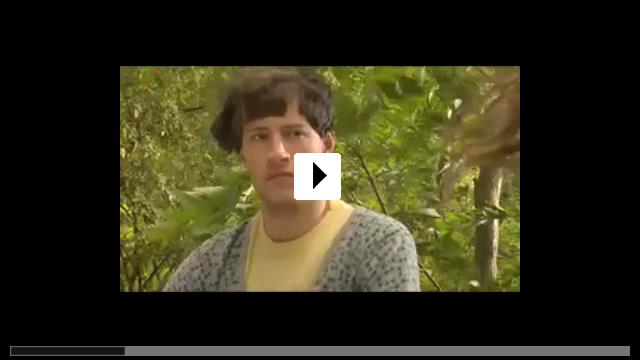 Zum Video: Mein Vogel fliegt schneller