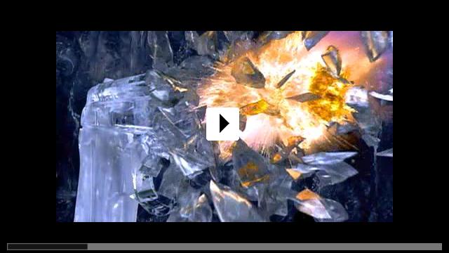 Zum Video: Stirb an einem anderen Tag