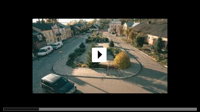 Zum Video: Hochzeitspolka