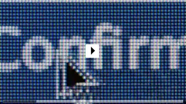 Zum Video: Catfish