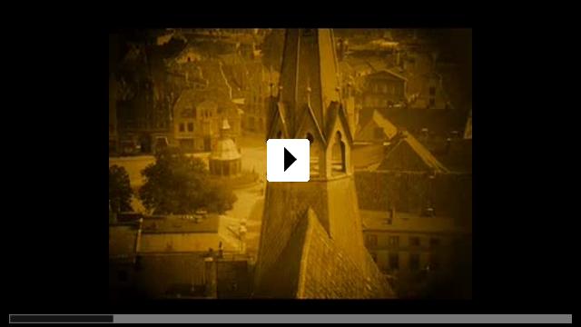 Zum Video: Nosferatu - Symphonie des Grauens
