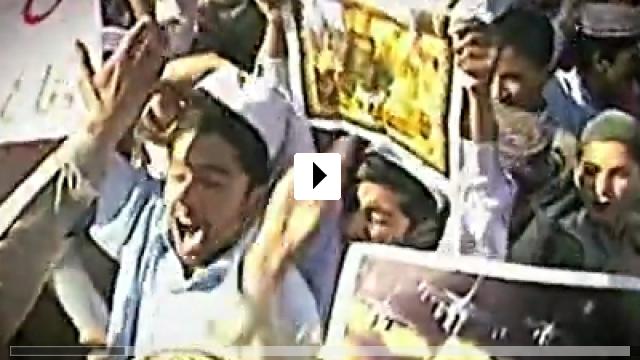 Zum Video: Holy Wars