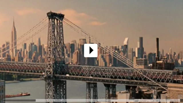 Zum Video: Umständlich verliebt
