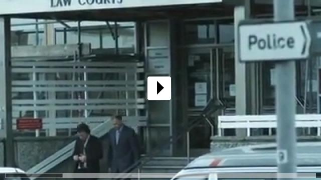 Zum Video: Down Terrace