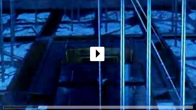 Zum Video: Cube 2: Hypercube