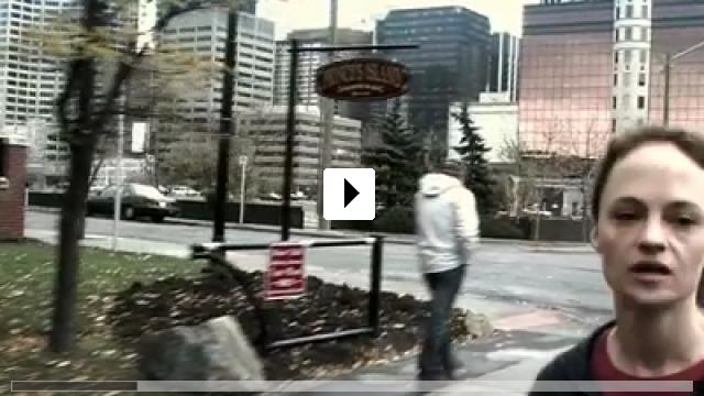 Zum Video: Scar 3D