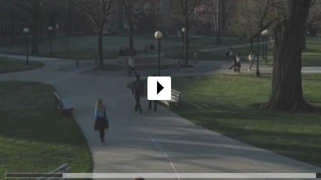 Zum Video: Bloomington
