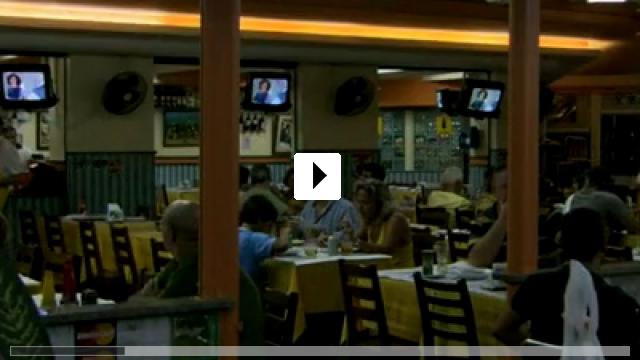 Zum Video: Rio Sonata