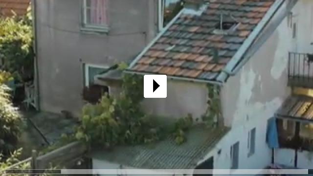 Zum Video: Vorstadtkrokodile 3