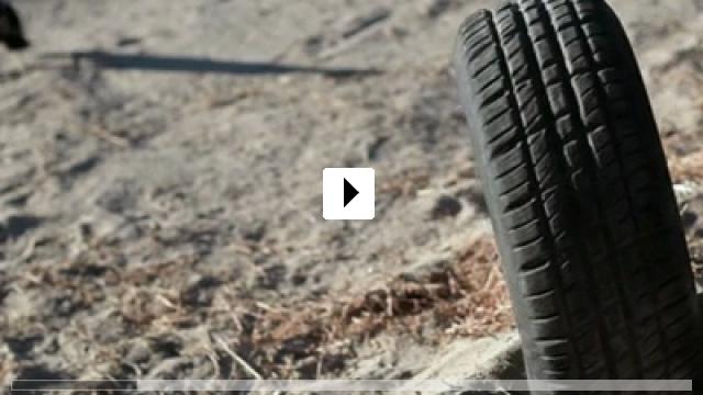 Zum Video: Rubber