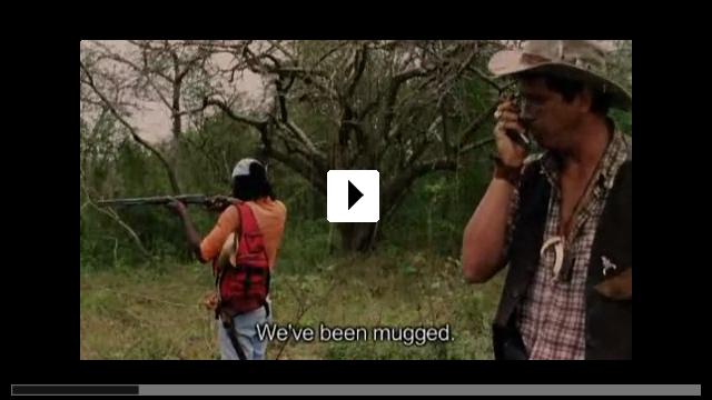 Zum Video: Carmo, Hit the Road