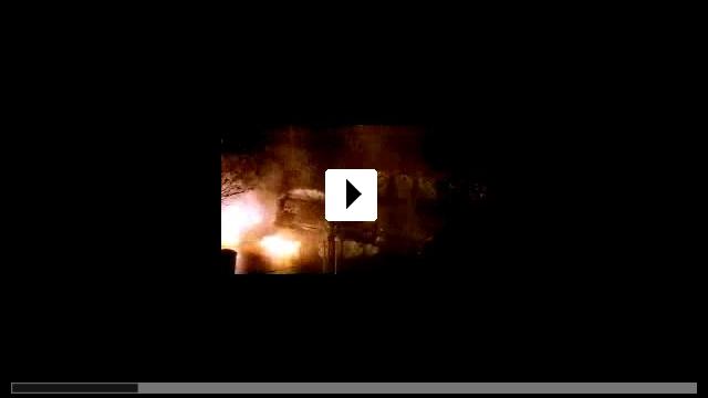 Zum Video: Schlaraffenland
