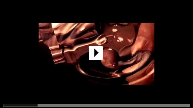 Zum Video: Blood Work