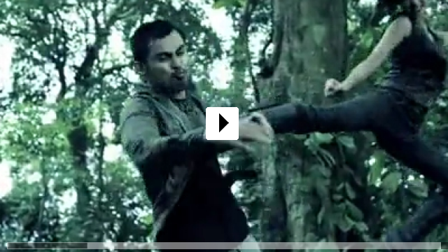 Zum Video: Clash