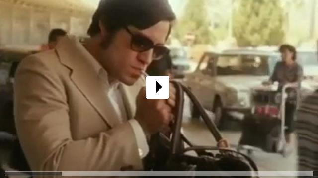 Zum Video: Carlos - Der Schakal