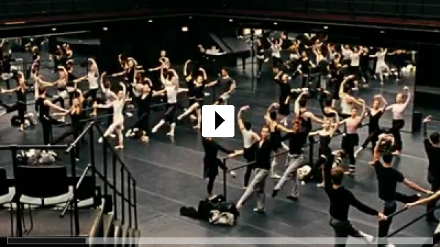 Zum Video: Black Swan