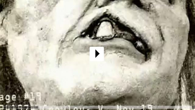 Zum Video: Hatchet
