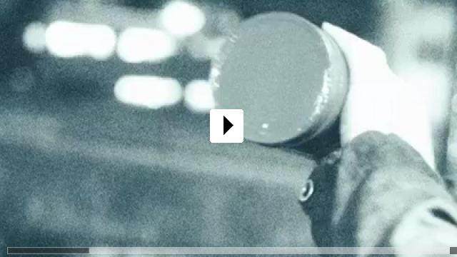 Zum Video: The Next Three Days