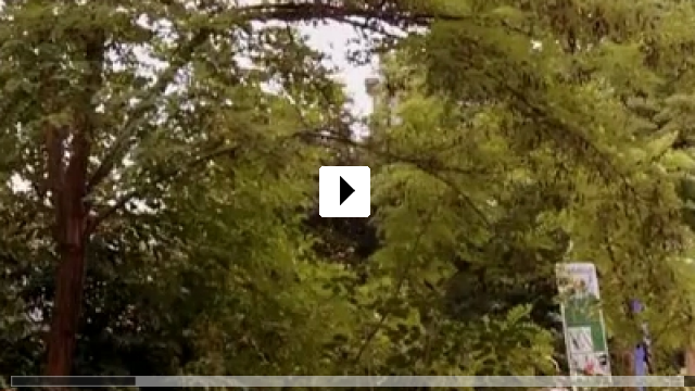 Zum Video: Rumpe und Tuli