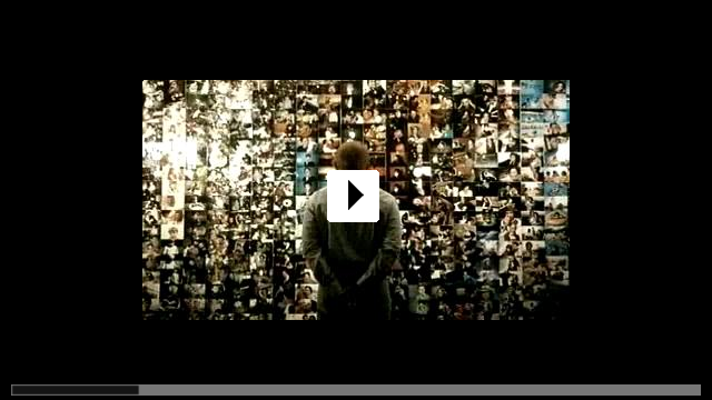 Zum Video: One Hour Photo