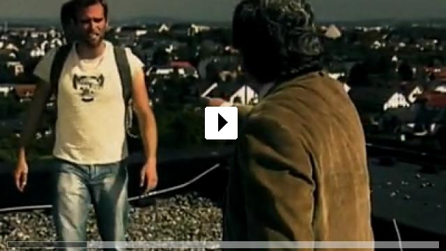 Zum Video: Suicide Club - Manchmal lebt man länger als man denkt