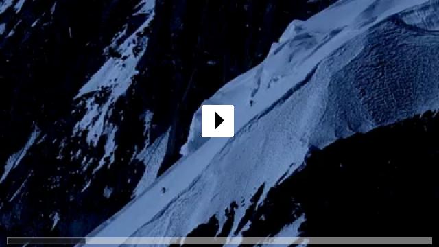 Zum Video: Mount St. Elias