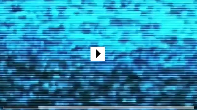 Zum Video: Detour