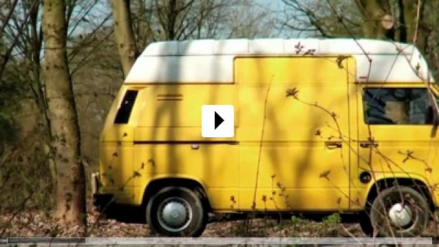 Zum Video: Kleinstatthelden - Wir sind so!