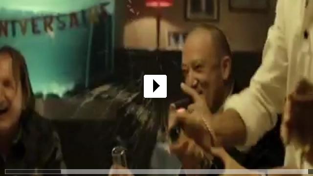 Zum Video: 22 Bullets