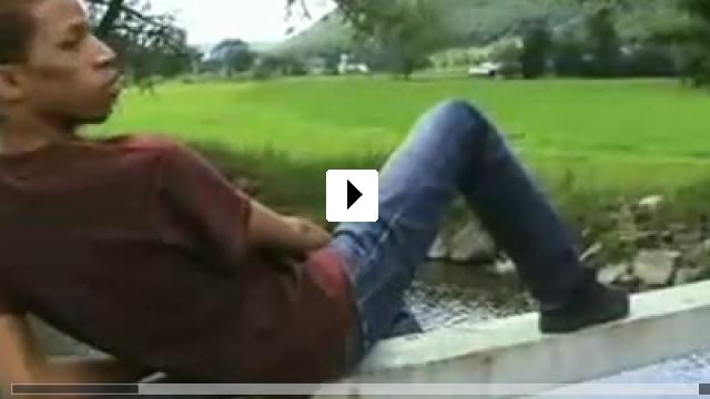 Zum Video: Wasser und Blut