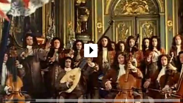 Zum Video: Die siebente Saite