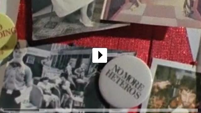 Zum Video: Taxi zum Klo