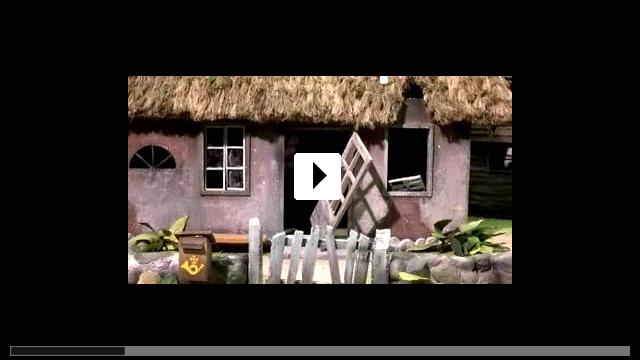 Zum Video: Prop und Berta
