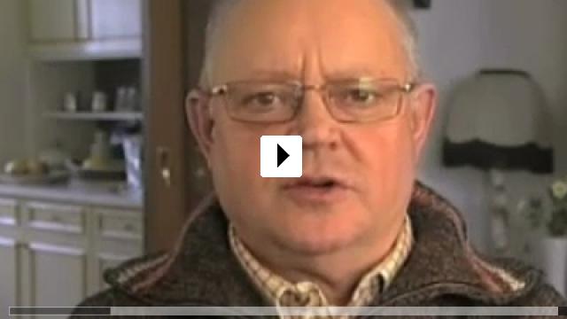 Zum Video: Kennzeichen Kohl